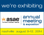 2014 ASAE Conference