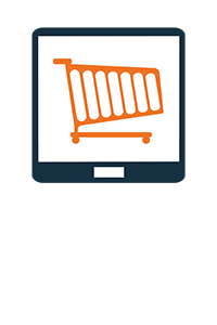 eCommerce Management